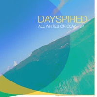 Dayspired - Last Word
