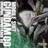 Mobile Suit Gundam 00 OST 3 Track 08 - 00 Gundam