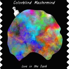 Colorblind Mastermind (Single)