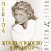 Brenda K Starr Herida Dj Cruize (Intro/Outro)