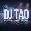 Dale Con To MIX - DJ TAO