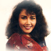Janji - Rita Sugiarto