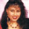 Lukaku - Rita Sugiarto