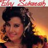 Mandi Madu - Elvy Sukaesih