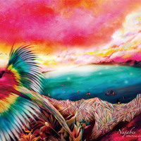 Nujabes - Far Fouls