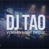 Choca - PLAN B ( Remix - DJ TAO )