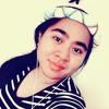 Afis osukosuk..Song by Bintong