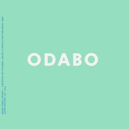 ODABO (Prod. $port)