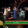 Novita Dewi, Judika Citra Scholastika, Regina, Nowela - Malam Kudus(RCTI MNC Chhristmas2014)