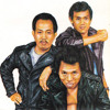 Chinese Song - Warkop Prambors (music by PSP)