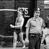 Tickle Tockle Cop