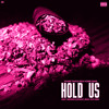 Hold Us - Young Thug & Rich Homie Quan