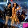 Dance Basanti - NIK & AJ Re - Fix Tag Mp3