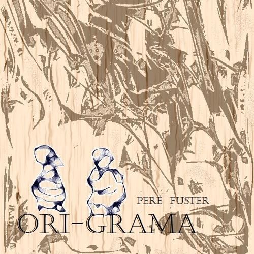 Ori-Grama