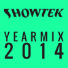 poster of Showtek Yearmix 2014 song