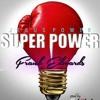 MusiC :: JESUS Power -Frank Edwards | Prod By Frank Edwards