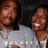 Tupac Shakur - Dear Mama (Malarkey Remix)
