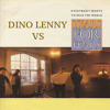 FREE DOWNLOAD Dino Lenny Vs Tears For Fears