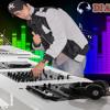 ♫DJ AHMED SKALZY♫ VOL☆Play ► happy new year 2015 dj song ☆ ▌▌ Pause ■ StoP☆ ▌▌ Pause ■ StoP