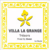 Soldiers of Twilight - Believe (1- Villa La Grange - Trésors - Mixed By Gwen)