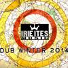 DUB WINTER 2014 Mixtape