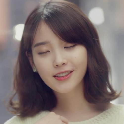 (MYB x AbenDroTz)ฤดูรักแห่งสายลม [Not Spring, Love, or Cherry Blossoms]