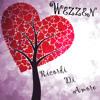 Ricordi Di Amore (cuore senza amore part II)
