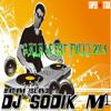 DJ SODIK M1™ SOUND TRACK GALAU