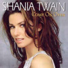 Shania Twain - You're Still The One (cover)
