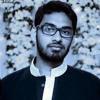 Tujh Mein Rab Dekhta Hai- Cool DJ Remix By S H Protik