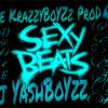 Dance Basanti_DJ YASHBOYZz Ft THE KRAZZYBOYZz Prod.[FREE  DOWNLOAD]