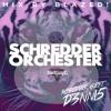 Schredder Orchester Vol. 8