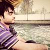 Tum Hi Ho Aashiqui 2   (Instrumental)