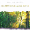 Benny Hinn Ministries - The Master's Healing Touch - Instrumental Reflections - Vol. 2 - 3 (1993)