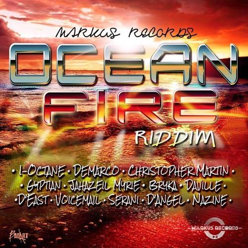 ocean fire riddim mix download - Classic Horsemanship