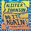 Alister Johnson - Do It Again (feat. Rahan Boxley) mp3