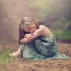 Last Child - Tak Pernah Ternilai