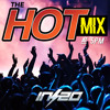 HOT MIX at FIVE w/ DJ INZO (12-22-14)