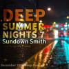 Sundown Smith - Deep Summer Nights 7