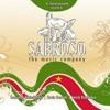 Muziekgroep Sabroso vol 6| Paranda
