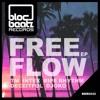 Intex - Ground Floor (Original Mix) [Bloc Beatz Records]