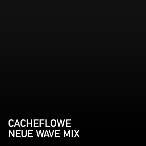 Neue Wave Mix