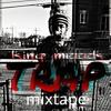 Download TRAP mixtape! Mp3
