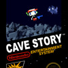 Cave Story NES - Cave Story