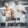 South Side Clicka - Mr. Knightowl Ft. El Zaga Xk