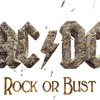 Rock Or Bust Def
