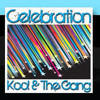 Kool And The Gang - Celebration (S. Nolla Edit Mix)