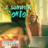Summer In Ohio (The last five years)Cover by Janeane Santos