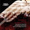 Dark Expression Industrial - Rafa Ortega -Balance 432 Records