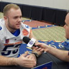 TheMW.com hears from Boise State's Beau Martin